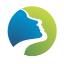 Wetlands International logo icon