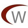 Wetlands Incorporated logo