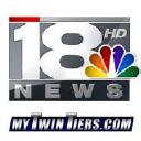 WETM-TV logo
