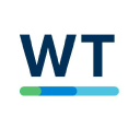 WeTrack - Send cold emails to WeTrack