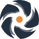 Wetrooms Online logo icon