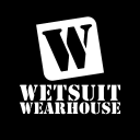 Wetsuit Wearhouse logo icon