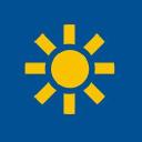 Wetter logo icon