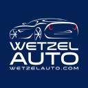 Wetzel Auto logo icon