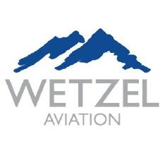 Aviation job opportunities with Wetzel Aviation Inc.