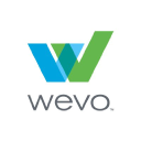 Wevoconversion logo