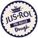 Wewalka logo icon