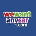Read WeWantAnyCar Reviews