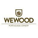 Wewood logo icon