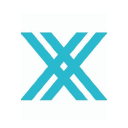 We Xelerate logo icon