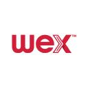 Wex Europe Services logo icon