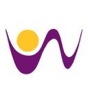 Wexford County Council's logo icon