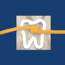 Wexler Orthodontics