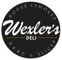 Wexler's Deli logo icon
