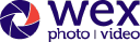 Read Wex Photographic Reviews