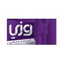 وزي وزي logo icon