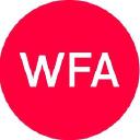 Wfa logo icon