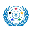 World Federation Of The Deaf logo icon