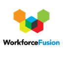 Workforce Fusion on Elioplus