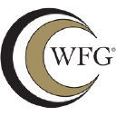 WFG National Title Insurance Company - Commercial Services logo