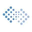 Wfm Igp logo icon