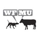 Wfmu logo icon