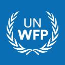 wfp.org logo