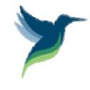 Wfph logo icon
