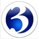 WFSB logo