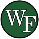 William Floyd School District