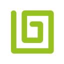 Wharfedale Technologies logo