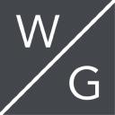 White Glove Consulting Group on Elioplus
