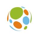 World Green Economy Summit logo icon