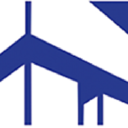 Warren General Hospital logo