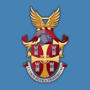 Wolverhampton Girls' High School logo icon