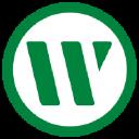 Wgi logo icon