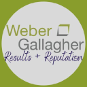 Workers ' Compensation Legal Assistant logo icon