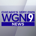 WGN TV - Send cold emails to WGN TV