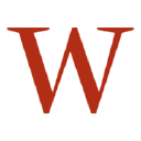 WG&R Furniture logo
