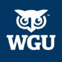 wgu.edu logo