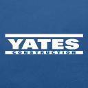 Yates Construction logo