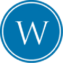 Whalen Furniture Manufacturing Inc logo