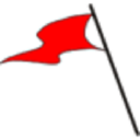 whalewatch.com logo icon