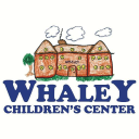 Whaley Children's Center