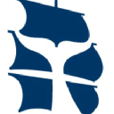 Odhs / New Bedford Whaling Museum logo icon