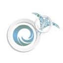 Whānau Tahi logo icon