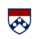 The Wharton School - Send cold emails to The Wharton School