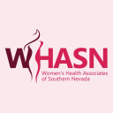 Whasn logo icon