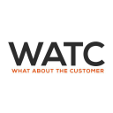 WATC Consulting on Elioplus