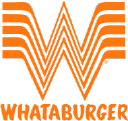 Whataburger Restaurants LLC logo